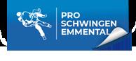 Pro Schwingen Emmental
